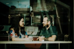 Asszertív kommunikáció. Hogyan tudom az érdekeimet jobban érvényesíteni a kommunikáció segítségével?